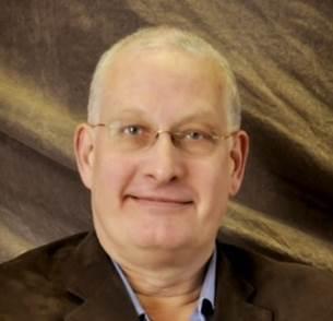 Jon Elsasser