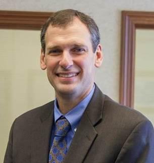 Scott Finnell