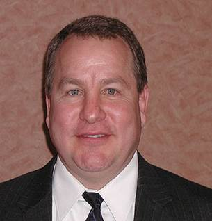Steve Schillig
